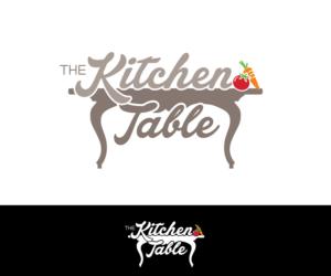 24 Modern Logo Designs Restaurant Logo Design Project For A