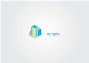 96 Professional Real Estate Logo Designs For Ratemyagent