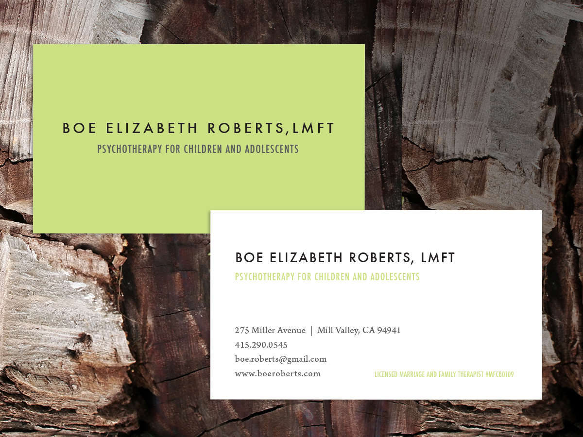 68 Conservative Business Card Designs | Business Business Card ...