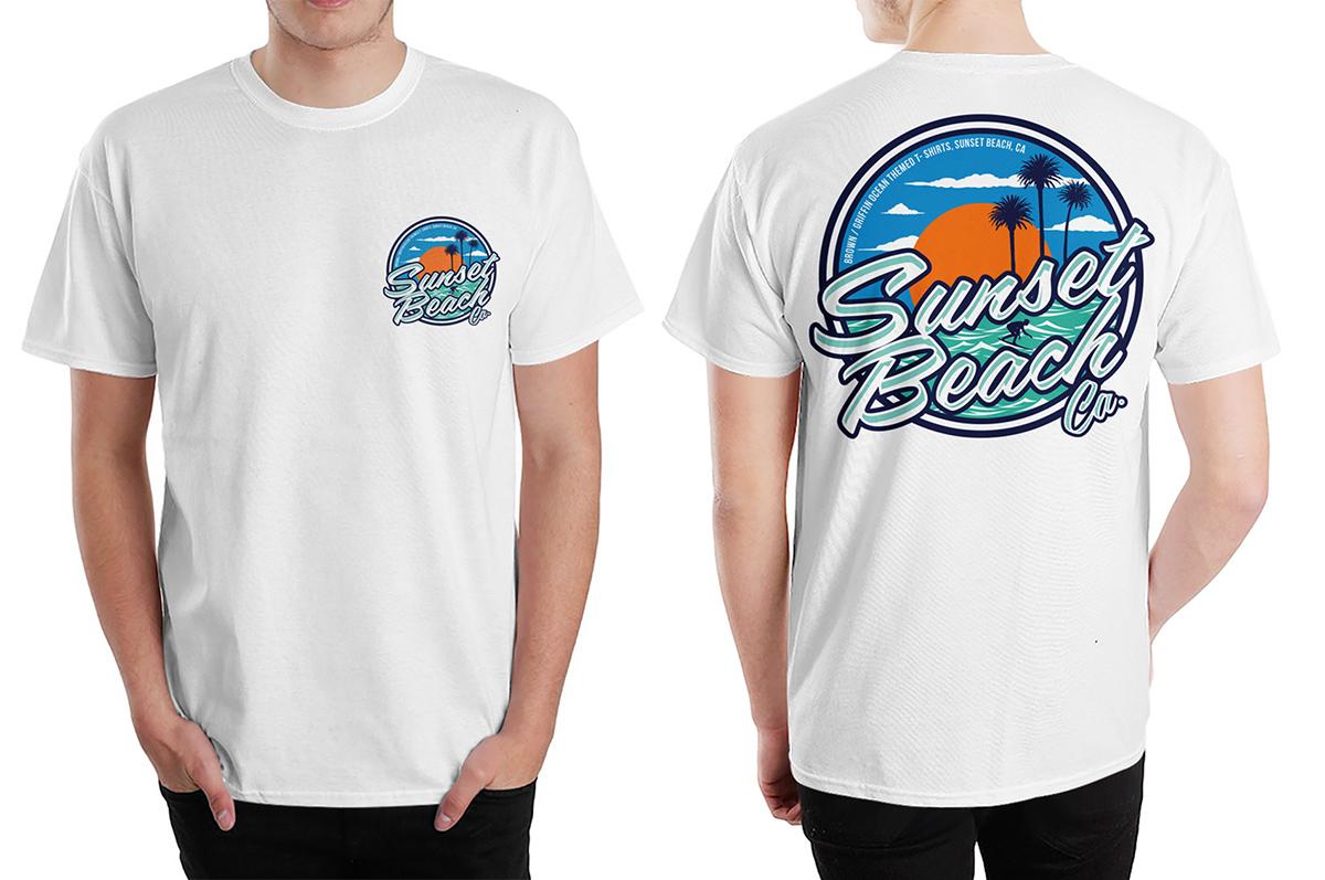 T Shirt Design By Rockalight For Jbgmg 6765732
