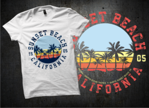 T Shirt Design By Jhep For Jbgmg 6754200