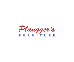 Logo Design for New logo design for our family's 63 year old retail furniture store, Plangger's Furniture, that will by nbich8