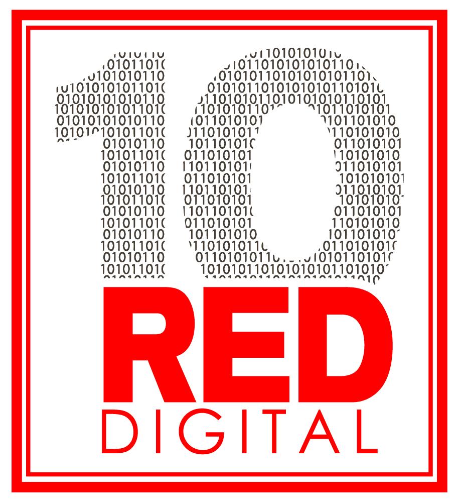 Modern, Elegant, Information Technology Logo Design for