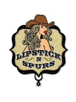 Logo Design by WAkland - Logo for Cowgirl Clothing & Accessories for the...
