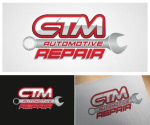 Car Repair Logo Designs 461 Logos To Browse