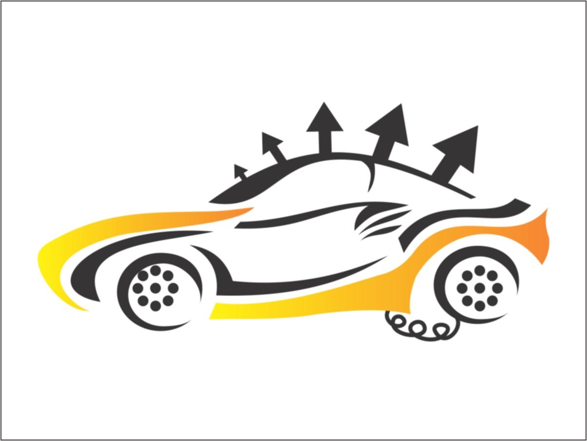 Logo Design for Casino Cab Company by Jags | Design #1759919