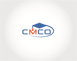 Government Logo Maker Crowdsourced Logo Design Contests