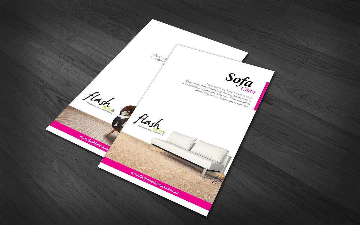 furniture store newspaper ads. Newspaper Ad Design By Ignited Studio For Contemporary Creative Innovative Furniture Store \u0026 Online - Ads R