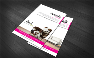 Newspaper Ad Design by Ignited Design Studio