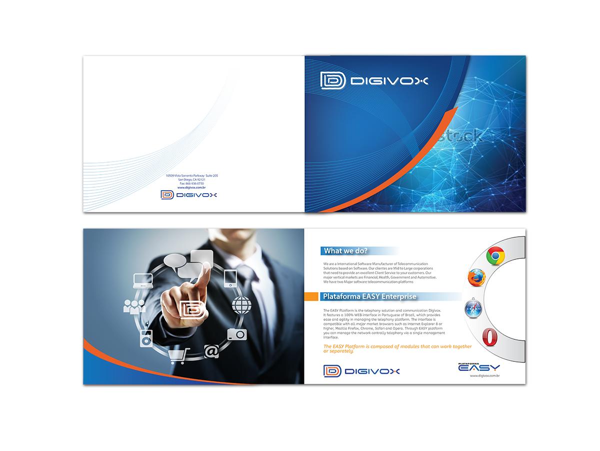 26 upmarket catalogue designs software catalogue design project