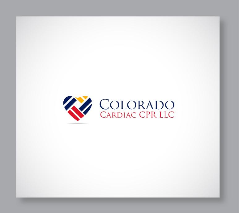 Colorado Cardiac Cpr