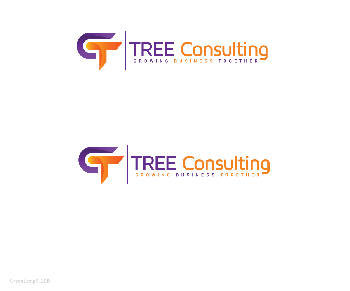 85 serious modern business consultant logo designs for for Consulting logo design