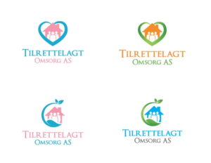 Logo Design  Design  6852946  submitted to Logo for a newly started company  in47 Serious Professional Home Health Care Logo Designs for  . Home Health Care Logo Design. Home Design Ideas