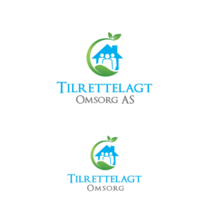 Genial Logo Design (Design #6856195) Submitted To Logo For A Newly Started Company  In