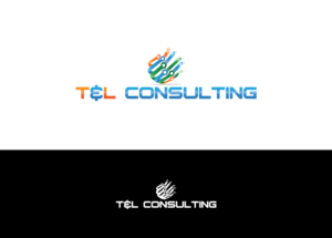Logo Design for Technology Consulting Company Logo Design by dezinsolutions