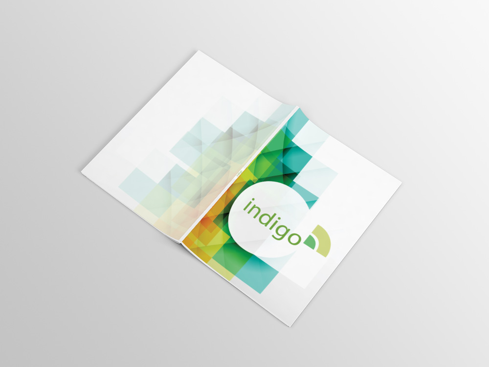 Catalogue Design By Nafizrahat Letterhead In Coreldraw