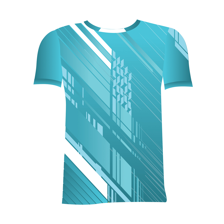 Shirt design malaysia - Colorful Modern T Shirt Design For Company In Malaysia Design 6901177