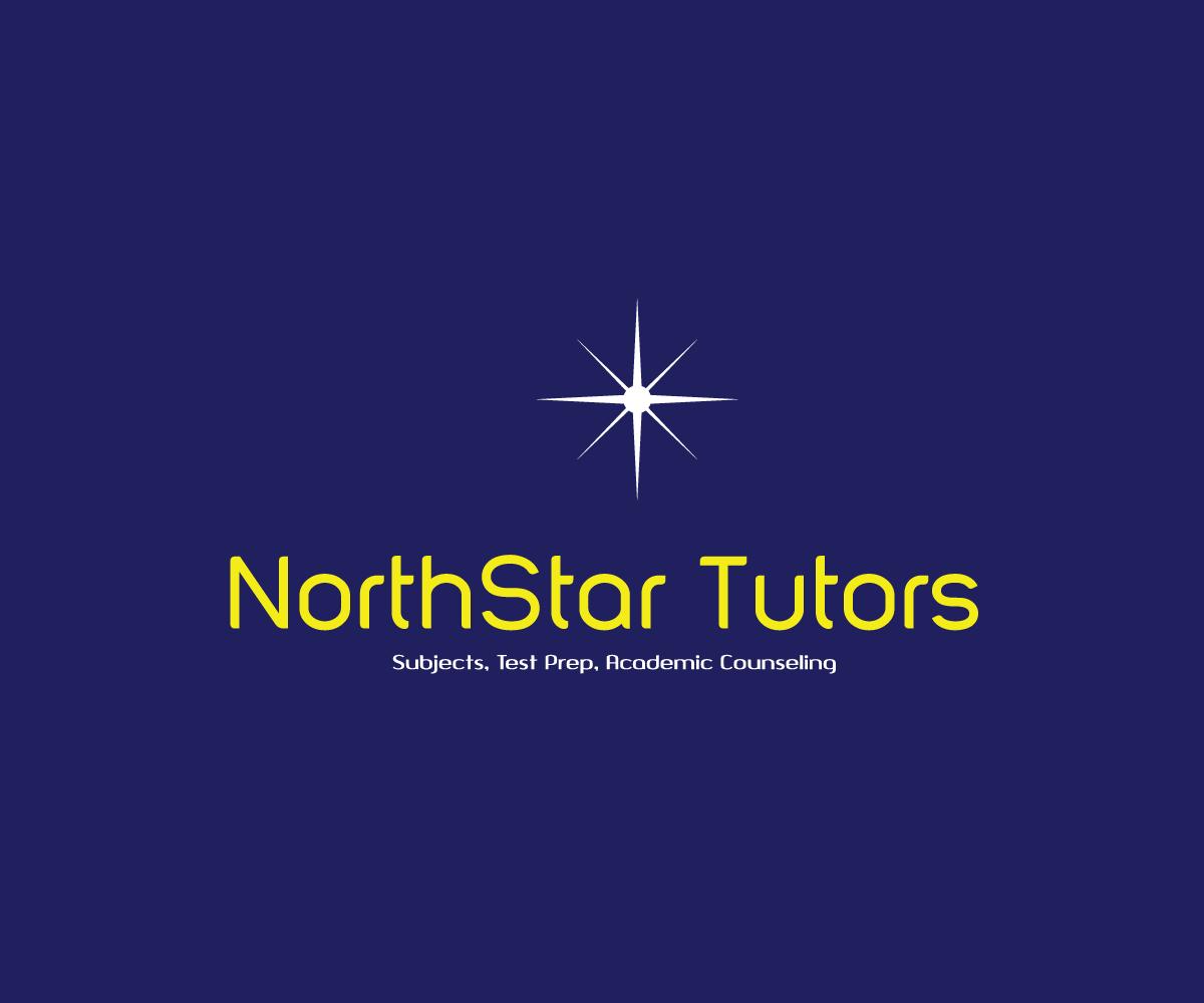 Northstar Tutors logo by mike.purtell