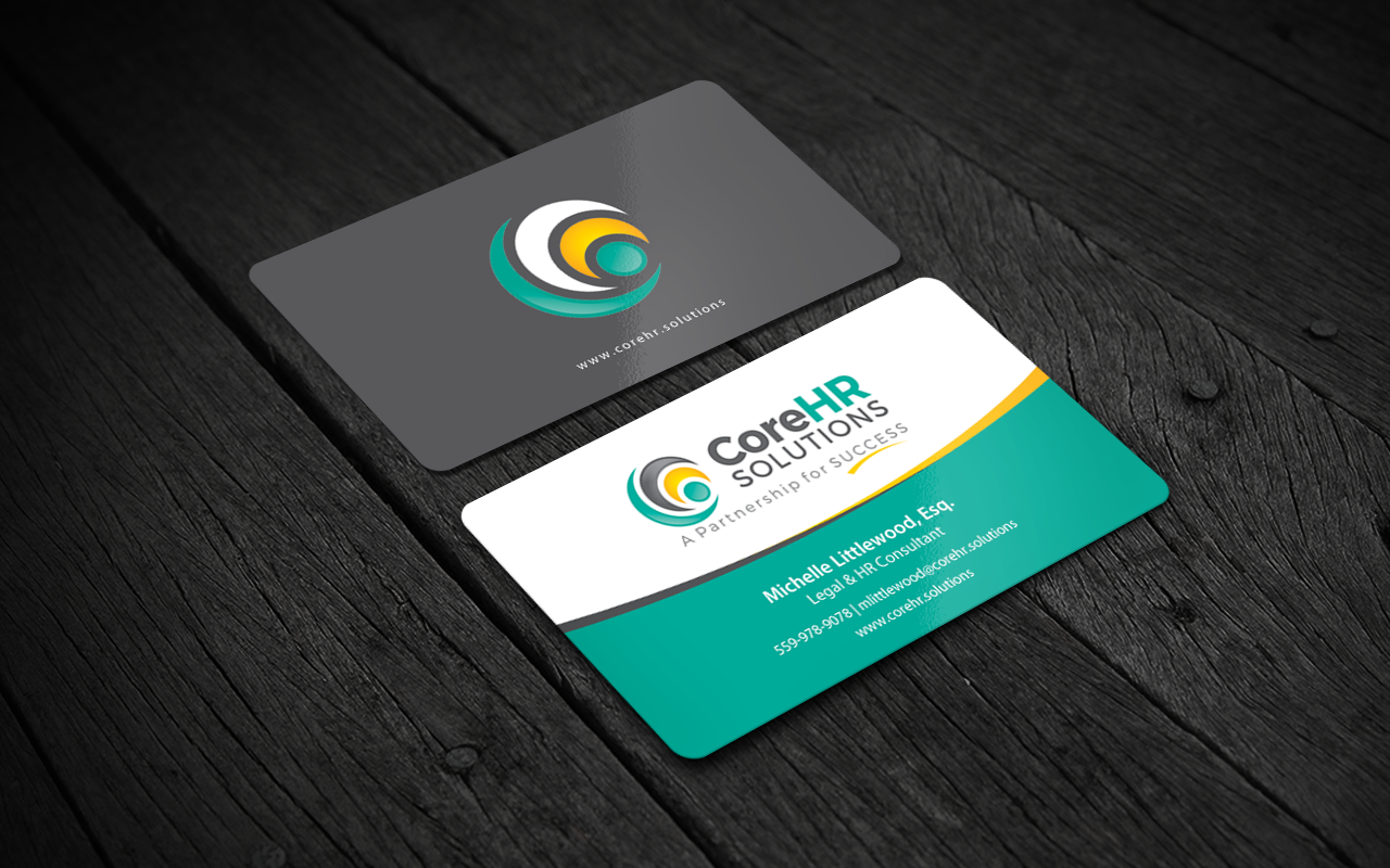 Creative Legal Business Cards Image collections - Card Design And ...
