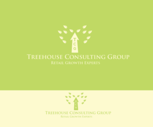 Logo Design for Startup Retail Consulting Company by askleo