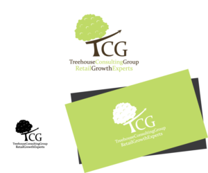 Logo Design for Startup Retail Consulting Company by Crest Logo Designs