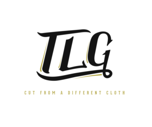 TLG Gaming Coupons