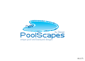 Professional Pool Designers ideas about semi inground pools on pinterest ground above pool and with deck internal decoration Logo Design By Esolbiz