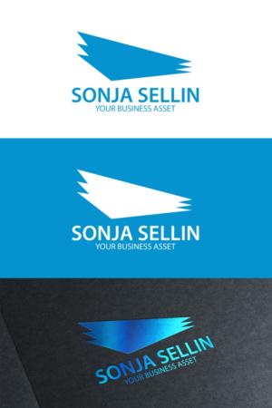 Logo Design by Shawn