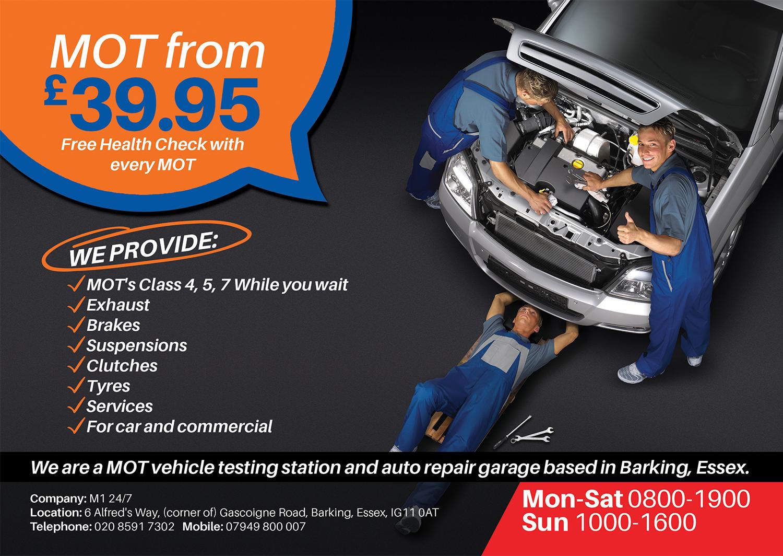 car services flyers - Moren.impulsar.co