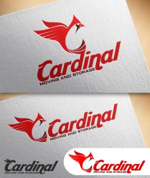 Logo Design by nivleik