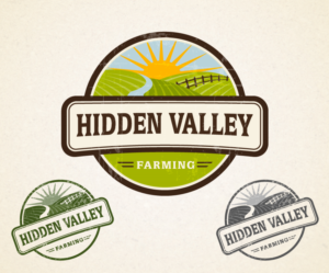 valley logo design galleries for inspiration page 2