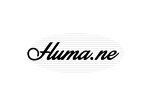 Logo Design by thelogodesigns - Huma.ne Pet Products Brand Logo Design