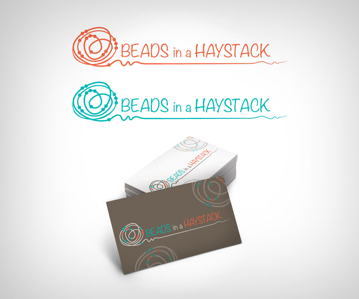 66 Playful Logo Designs | Store Logo Design Project for a Business ...