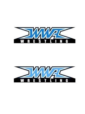 serious professional logo design for gold class wrestling pty ltd rh designcrowd com