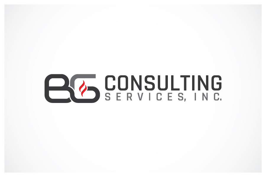 Professionell m nnlich management consulting logo design for Design consulting services