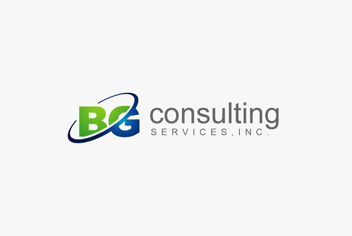 127 professional masculine management consulting logo for Design consultancy services