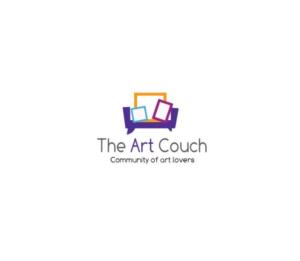 furniture store logo. Furniture Store Logo Design By Hd R