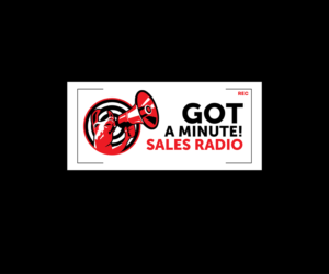 Logo Design for Graphic Logo - URGENT TURN AROUND - eLearning sales - fun and engaging by RoundYellow