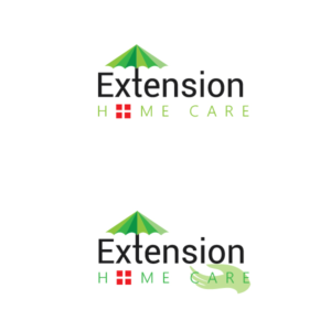 Logo Design Design 6818878 Submitted To Logo Needed For Home Health Care  Company59 Elegant Playful Home Health Care Logo Designs For Extension
