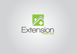 Logo Design  Design  6825239  submitted to Logo needed for Home Health Care  Company59 Elegant Playful Home Health Care Logo Designs for Extension  . Home Health Care Logo Design. Home Design Ideas