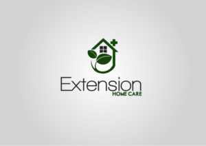Logo Design  Design  6825289  submitted to Logo needed for Home Health Care  Company59 Elegant Playful Home Health Care Logo Designs for Extension  . Home Health Care Logo Design. Home Design Ideas