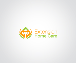 Logo Design (Design #6852892) Submitted To Logo Needed For Home Health Care  Company