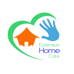 Logo Design (Design #6848441) Submitted To Logo Needed For Home Health Care  Company