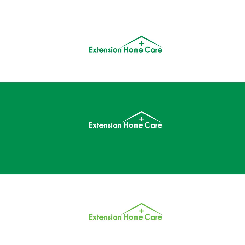 elegant playful logo design for cornerstone excellence by hulk smith design 6903818. Black Bedroom Furniture Sets. Home Design Ideas