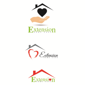 Logo Design  Design  6818380  submitted to Logo needed for Home Health Care  Company59 Elegant Playful Home Health Care Logo Designs for Extension  . Home Health Care Logo Design. Home Design Ideas