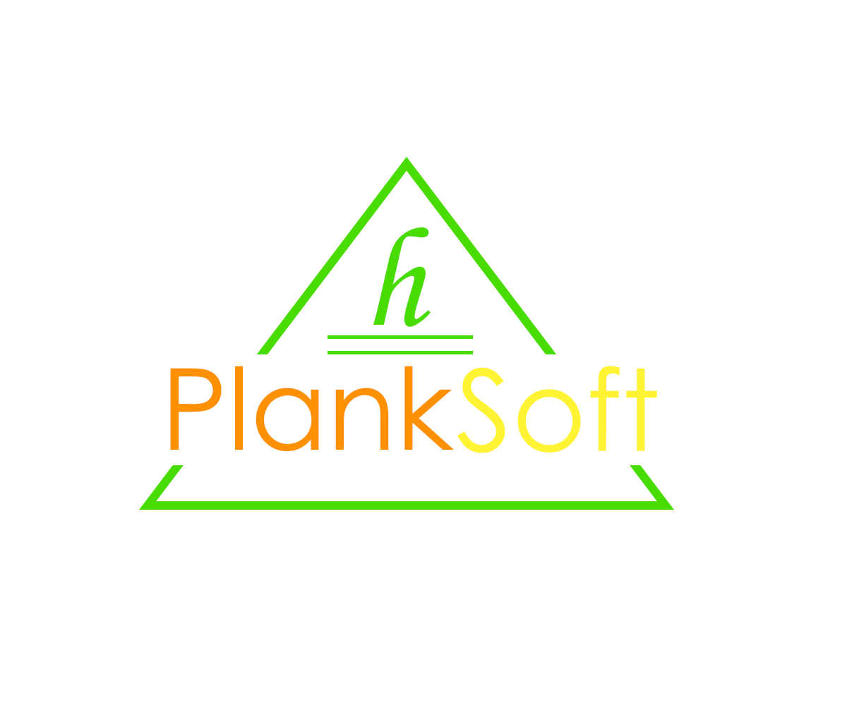 Software logo design for planck by fireworkers design for Logo drawing program