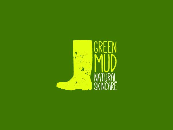 Boot Logo by Hoopoe