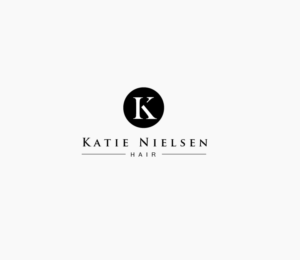 hair and beauty logo design galleries for inspiration