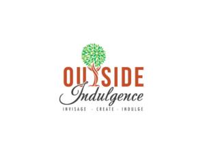 34 Elegant Playful Landscaping Logo Designs for Outside Indulgence ...