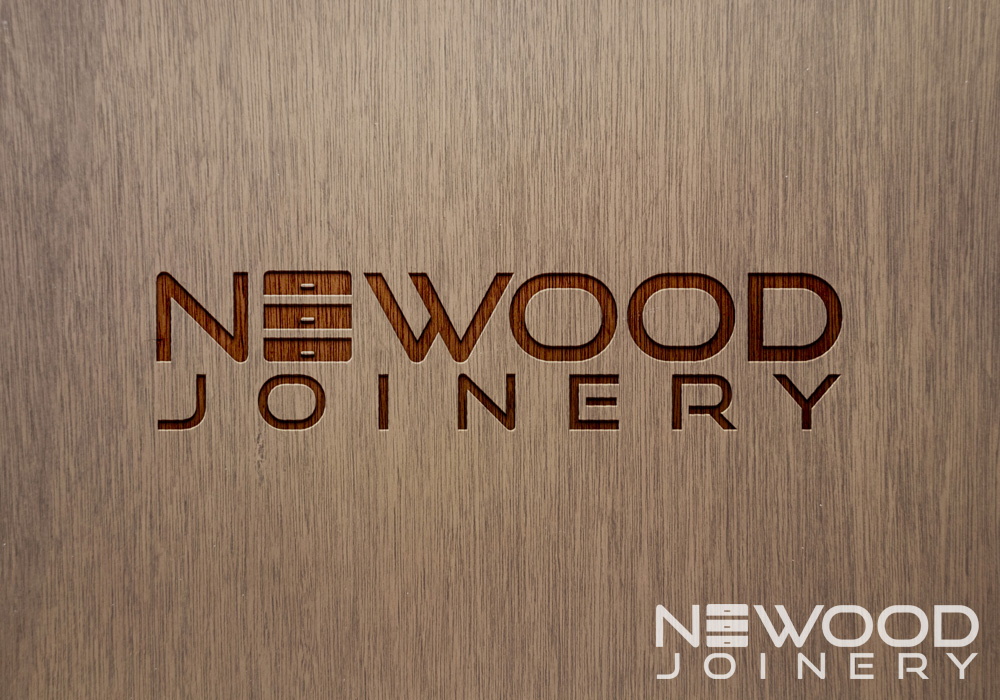 42 Modern Logo Designs Woodworking Logo Design Project For Newood